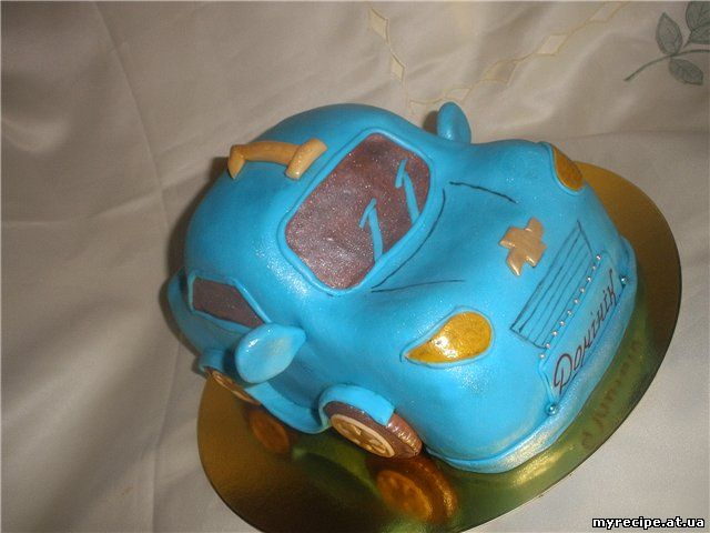 Торти у львові форум умови замовлення